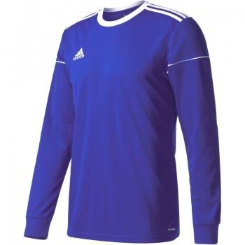 Koszulka piłkarska adidas Squadra 17 Long Sleeve M S99150