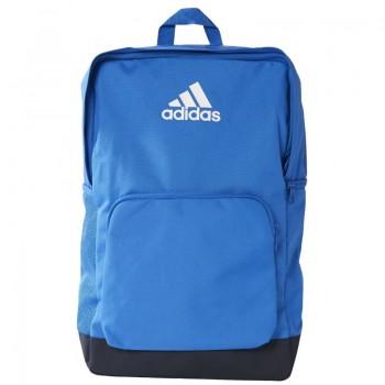 Plecak adidas Tiro 17 Backpack B46130