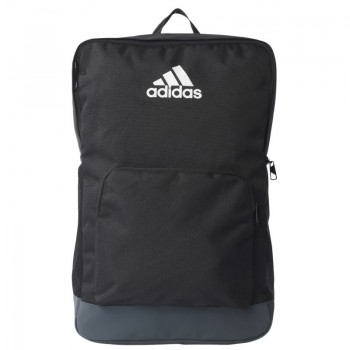 Plecak adidas Tiro 17 Backpack S98393