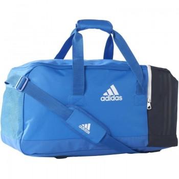 Torba adidas Tiro 17 Team Bag L BS4743