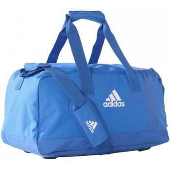 Torba adidas Tiro 17 Team Bag S BS4746