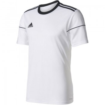 Koszulka piłkarska adidas Squadra 17 Junior BJ9175
