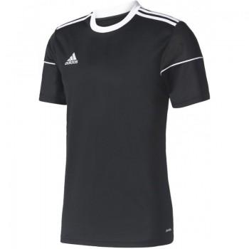 Koszulka piłkarska adidas Squadra 17 Junior BJ9173