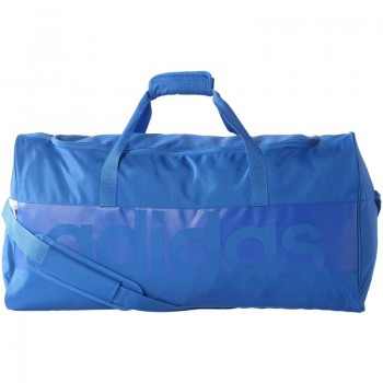 Torba adidas Tiro 17 Linear Team Bag L BS4758