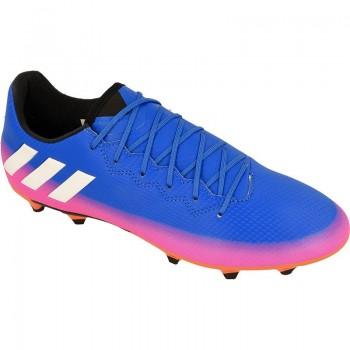 Buty piłkarskie adidas Messi 16.3 FG M BA9021