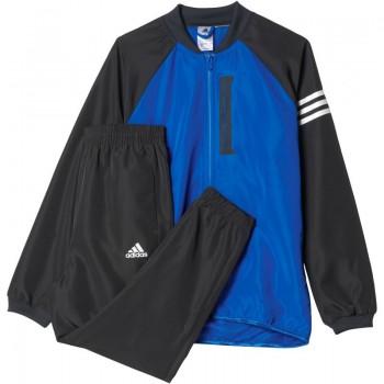 Dres adidas Messi Tracksuit Junior BQ2921