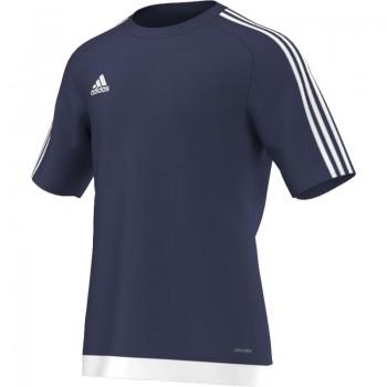 Koszulka piłkarska adidas Estro 15 Junior S16150