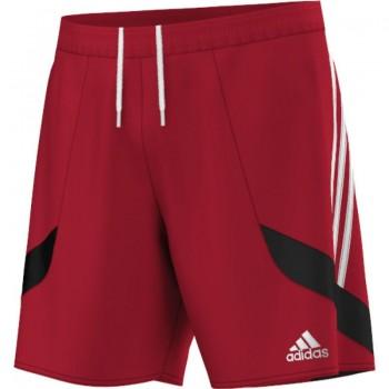 Spodenki piłkarskie adidas Nova 14 Junior G70829