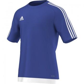 Koszulka piłkarska adidas Estro 15 Junior S16148