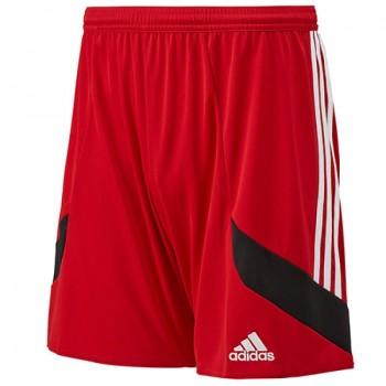 Spodenki piłkarskie adidas Nova 14 G70826