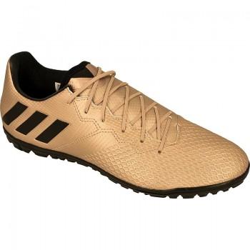 Buty piłkarskie adidas Messi 16.3 TF M BA9856