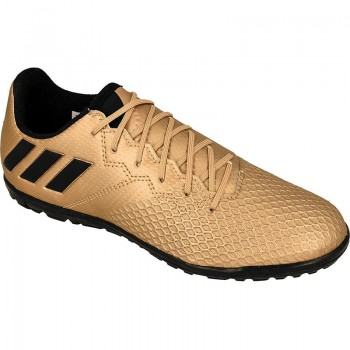 Buty piłkarskie adidas Messi 16.3 TF Jr BA9859
