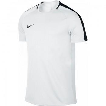 Koszulka piłkarska Nike Dry Academy 17 M 832967-100