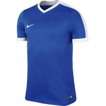 Koszulka piłkarska Nike Striker IV M 725892-463