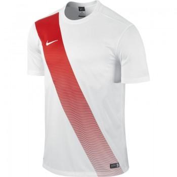 Koszulka piłkarska Nike Sash M 645497-105