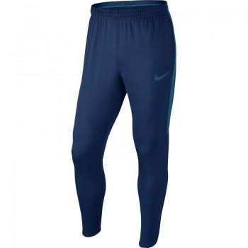 Spodnie piłkarskie Nike Dry Squad M 807684-430