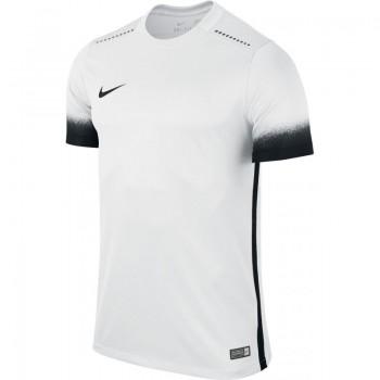 Koszulka piłkarska Nike Laser III M 725890-100