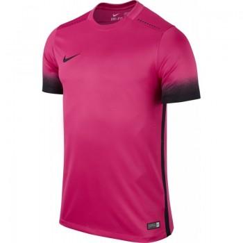 Koszulka piłkarska Nike Laser III M 725890-616