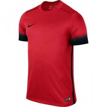 Koszulka piłkarska Nike Laser III M 725890-657