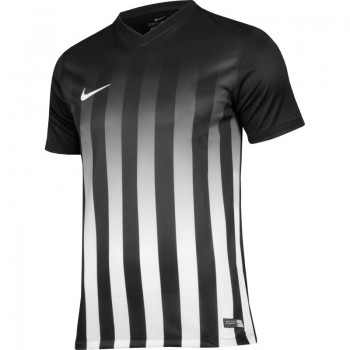 Koszulka piłkarska Nike Striped Division II M 725893-010