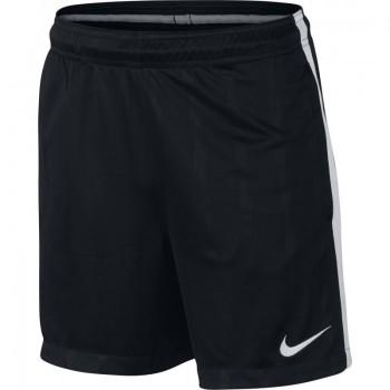 Spodenki piłkarskie Nike Dry Squad Jacquard Junior 870121-010
