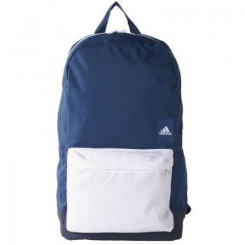 Plecak adidas Versatile S99857
