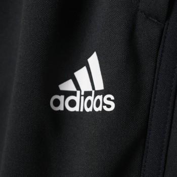 Spodnie treningowe 3/4 adidas Tiro 17 Junior AY2881