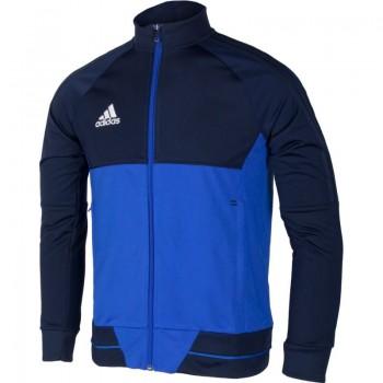 Bluza treningowa adidas Tiro 17 Jacket Junior BQ2610