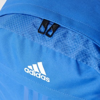 PLECAK Adidas BACKPACK POWER III S98822