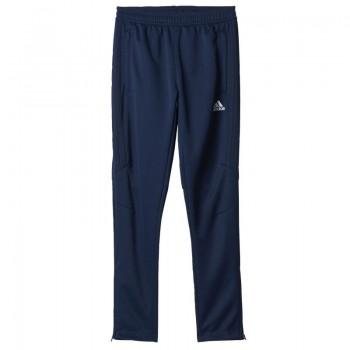 Spodnie piłkarskie adidas Tiro 17 Junior BQ2726