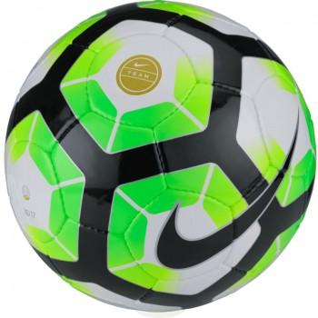 Piłka nożna Nike Premier Team Fifa SC2971-100