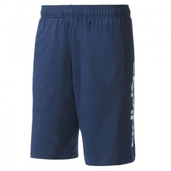 Spodenki adidas Essentials Linear Shorts M BS5028