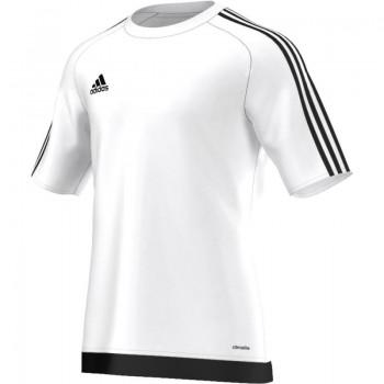 Koszulka piłkarska adidas Estro 15 Junior S16146