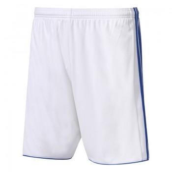 Spodenki piłkarskie adidas Tastigo 17 M BJ9126
