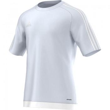 Koszulka piłkarska adidas Estro 15 Junior S16151