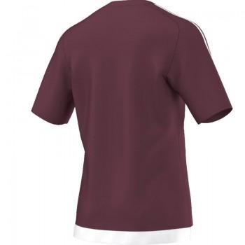 Koszulka piłkarska adidas Estro 15 Junior S16158