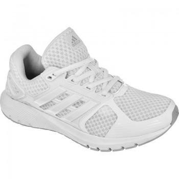 Buty biegowe adidas Duramo 8 W BB4670