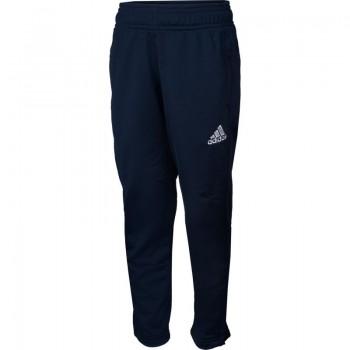 Spodnie piłkarskie adidas Tiro 17 Junior BQ2621