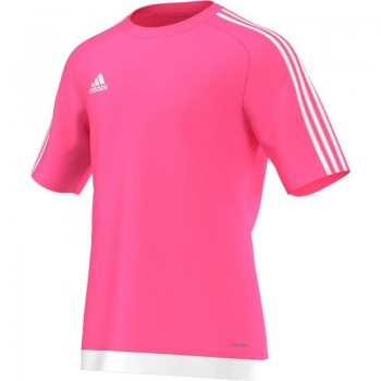 Koszulka piłkarska adidas Estro 15 Junior S16163