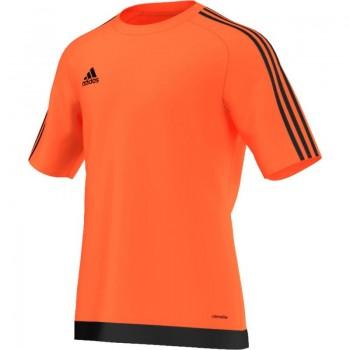 Koszulka piłkarska adidas Estro 15 Junior S16164