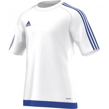 Koszulka piłkarska adidas Estro 15 Junior S16169