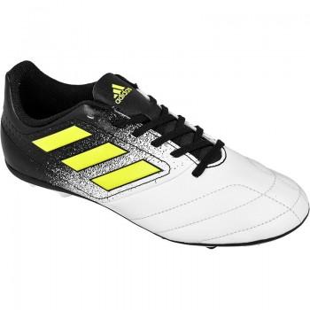 Buty piłkarskie adidas ACE 17.4 FxG Jr S77098