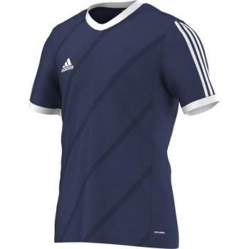 Koszulka piłkarska adidas Tabela 14 Junior F84836