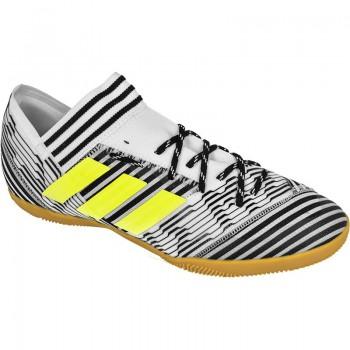 Buty halowe adidas Nemeziz Tango 17.3 IN M BB3653