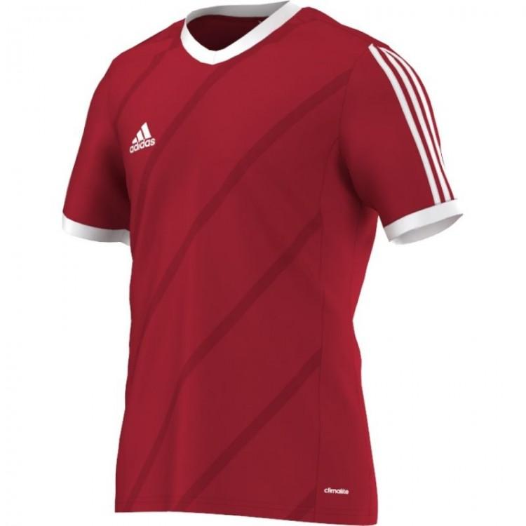 Koszulka piłkarska adidas Tabela 14 Junior F50274