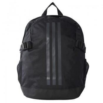 Plecak adidas 3-Stripes Power Small CD1170
