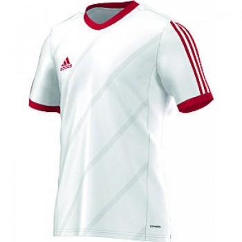 Koszulka piłkarska adidas Tabela 14 Junior F50273