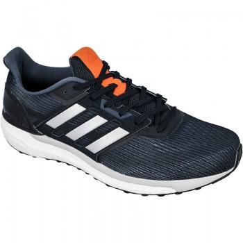 Buty biegowe adidas Supernova M BB3462