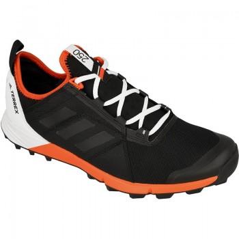 Buty biegowe adidas Terrex Agravic Speed M BB1956