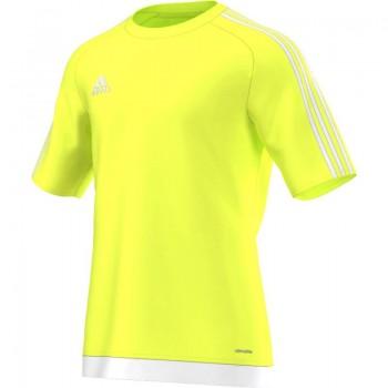 Koszulka piłkarska adidas Estro 15 Junior S16160